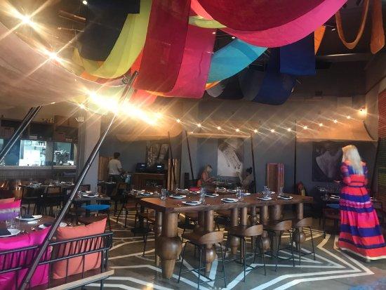 Pani Indian Kitchen Grand Cayman Updated 2019 Restaurant
