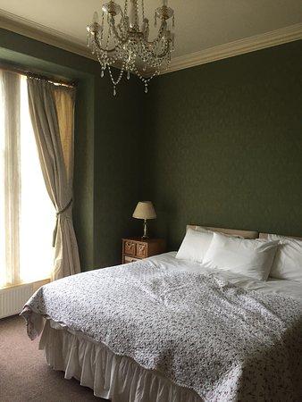 Dolafon Guest House: photo1.jpg