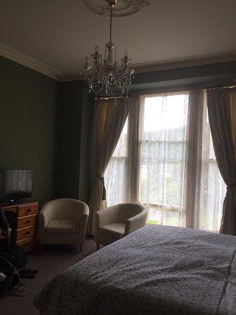 Dolafon Guest House: photo4.jpg