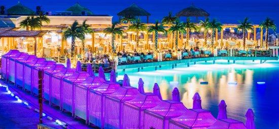 Cratos premium hotel casino 5 цены jessica gamble