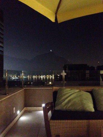 Mar Ipanema Hotel: photo1.jpg