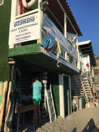 Ristorante Pizzeria Ottomano.: photo0.jpg