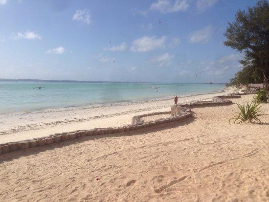 Dream of Zanzibar: photo1.jpg