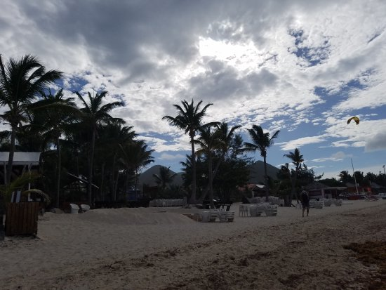 Orient Bay Beach: 20170814_162417_large.jpg