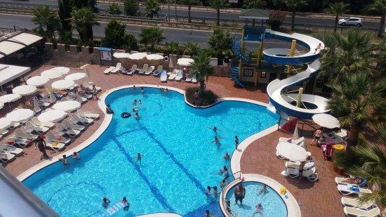 my home sky hotel hostel reviews price comparison avsallar