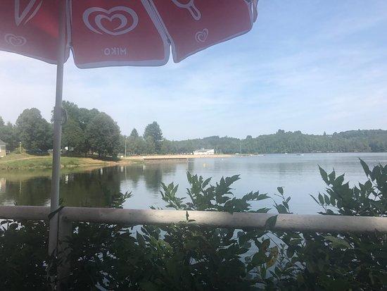 Neuvic, France : photo1.jpg