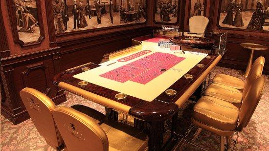 online casino sites canada
