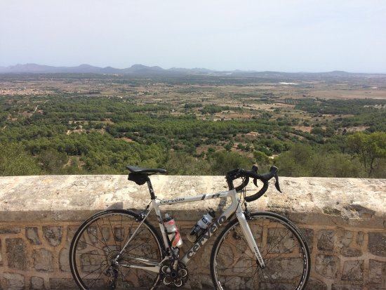 Bikehead Mallorca: photo1.jpg