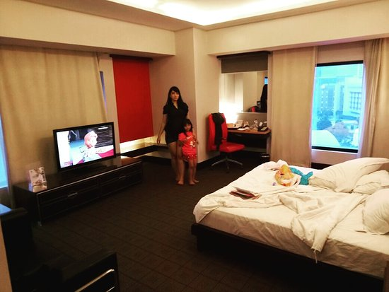 Manhattan Hotel: IMG-20170824-WA0015_large.jpg