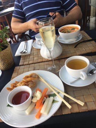Thai Thai Photo
