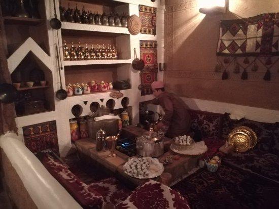 Najd Village : IMG_20170821_203243_large.jpg