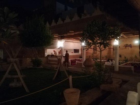 Najd Village : IMG_20170821_204031_large.jpg