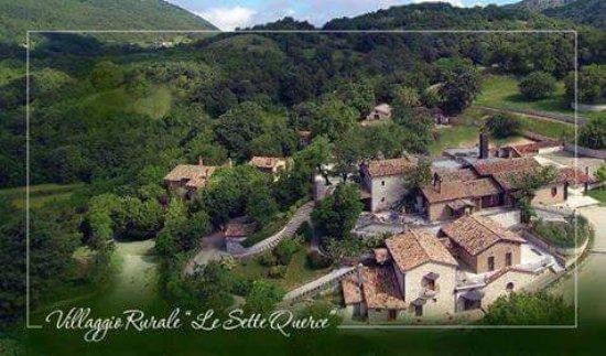 Sesto Campano, Italy: FB_IMG_1502002585278_large.jpg