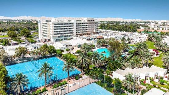 the best 3 star hotels in al ain of 2019 with prices tripadvisor rh tripadvisor com