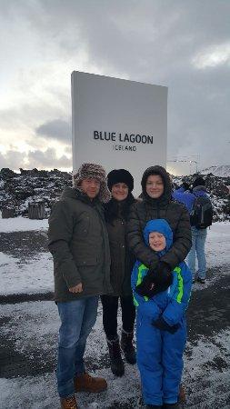 Grindavík, Islandia: IMG-20161230-WA0006_large.jpg