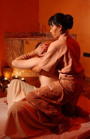 Woman Rijeka