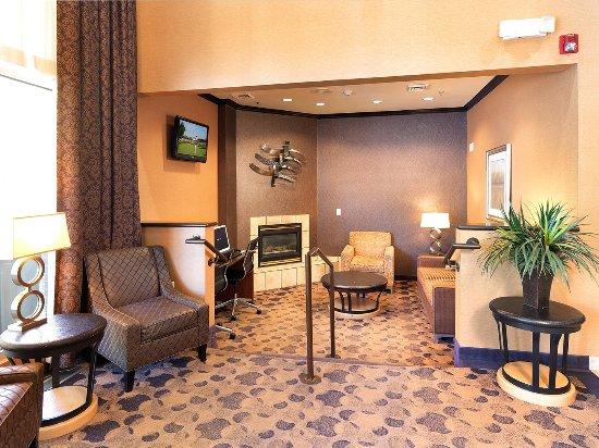 Crystal Inn Hotel Suites Midvalley