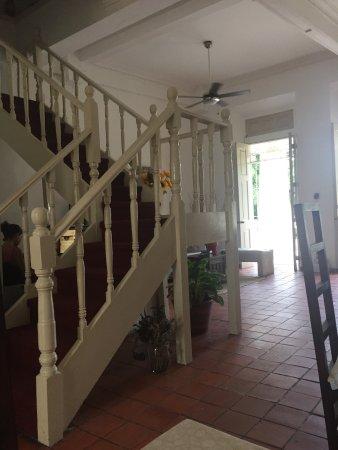 Hotel Portes 9: photo0.jpg