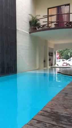 Kinbe Hotel: photo2.jpg