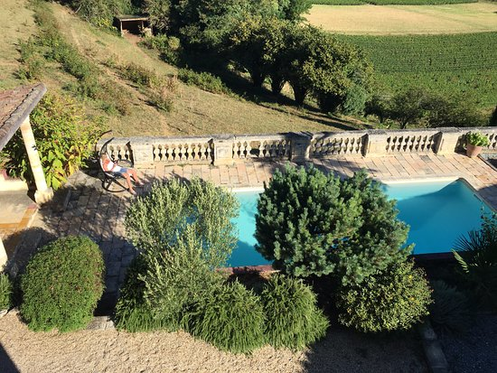 Hotels In La Grave Frankreich