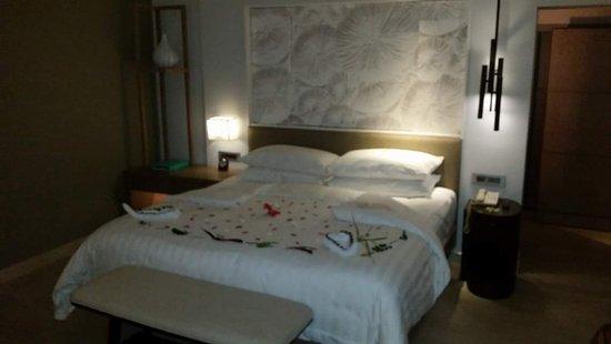 Shangri-La's Le Touessrok Resort & Spa, Mauritius: FB_IMG_1503500519094_large.jpg