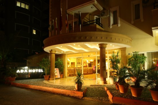 kleopatra ada hotel updated 2019 prices reviews and photos rh tripadvisor co uk