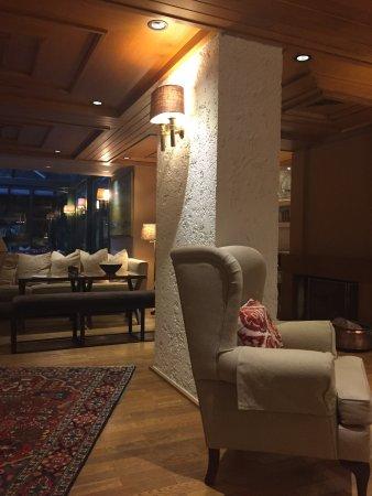 Фотография Herodion Hotel