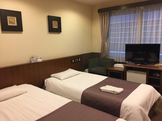 Kadoya Hotel Photo
