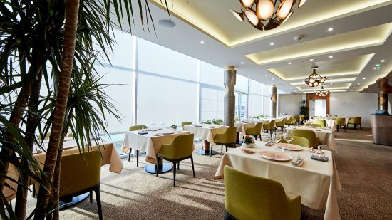 Le be arzon restaurant avis num ro de t l phone photos tripadvisor - Port du crouesty restaurant ...
