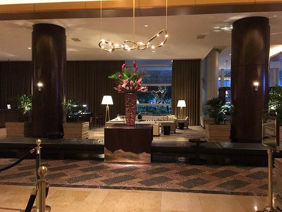 Hilton Americas - Houston: photo9.jpg