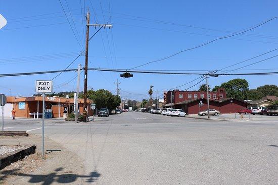 Pescadero, Califórnia: photo0.jpg
