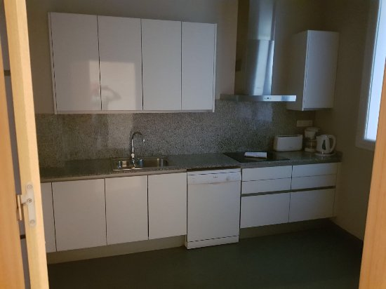 Arago 312 Apartments: photo2.jpg