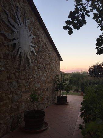 Tenuta Casteani Wine Resort: photo2.jpg