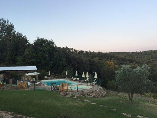 Tenuta Casteani Wine Resort: photo3.jpg
