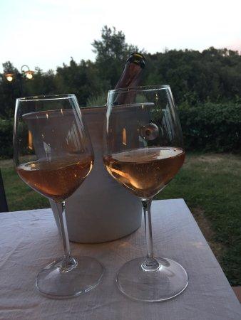 Tenuta Casteani Wine Resort: photo4.jpg