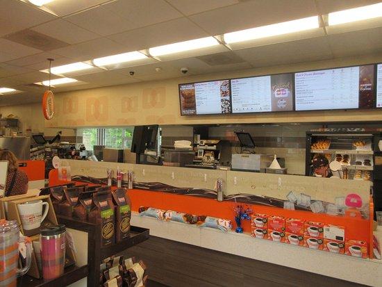 Fast Food Restaurants In Saranac Lake Ny