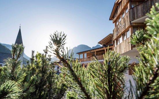 Villa tony small romantic hotel bewertungen fotos for Small romantic hotels