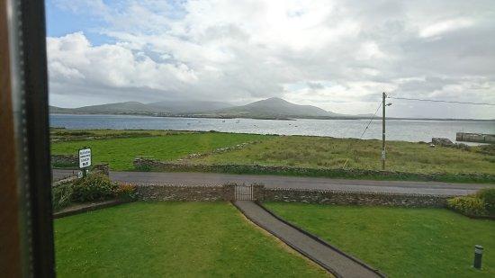 Ballydavid, Irland: DSC_1191_large.jpg
