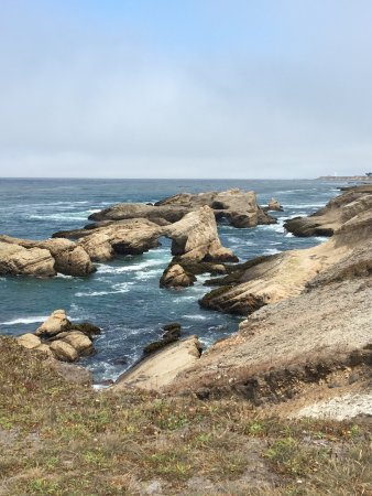 The Sea Ranch, CA: photo1.jpg