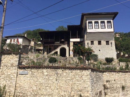 National Ethnographic Museum Berat: IMG-20170824-WA0010_large.jpg
