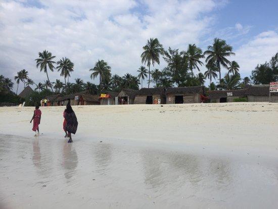 Waikiki Zanzibar Resort: photo1.jpg