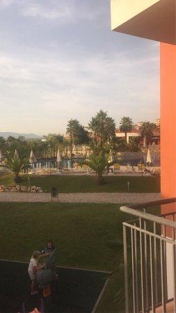 Vitor's Village Resort: photo0.jpg