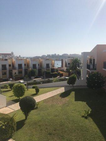 Vitor's Village Resort: photo2.jpg