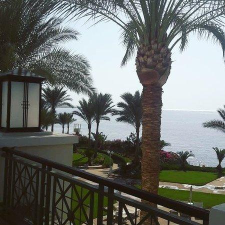 Stella Di Mare Beach Hotel & Spa: IMG_20170823_161454_963_large.jpg