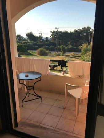 Hotel Gortyna: photo1.jpg