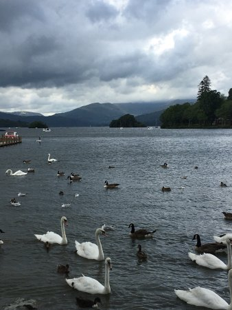 ‪‪Bowness-on-Windermere‬, UK: photo0.jpg‬
