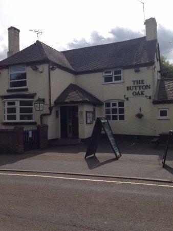 The Button Oak Inn