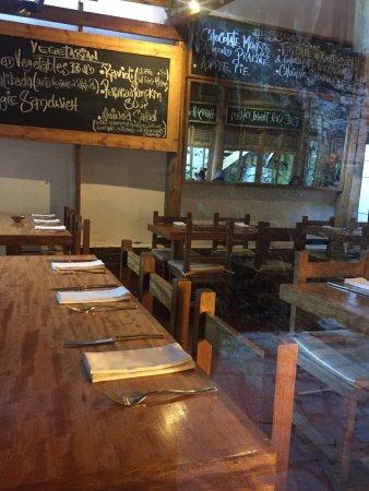 Rupa Wasi  Lodge: photo4.jpg