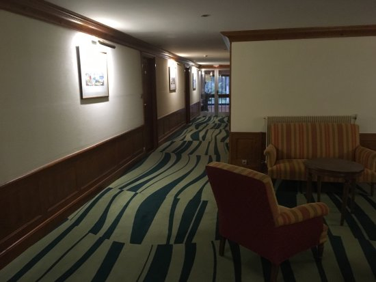 Hôtel de l'Ermitage : photo1.jpg