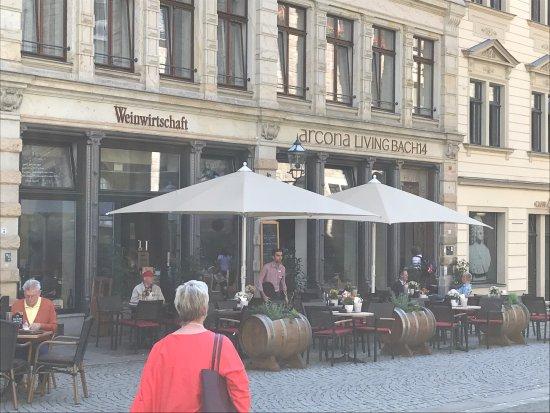 Weinwirtschaft Leipzig: photo0.jpg